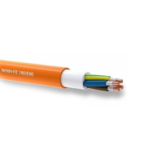 NHXH FE180/ E30/E90 (2)