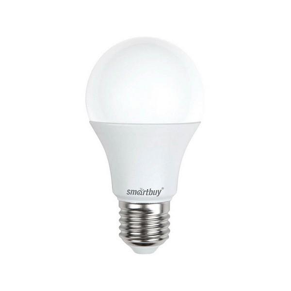 лампи (0)