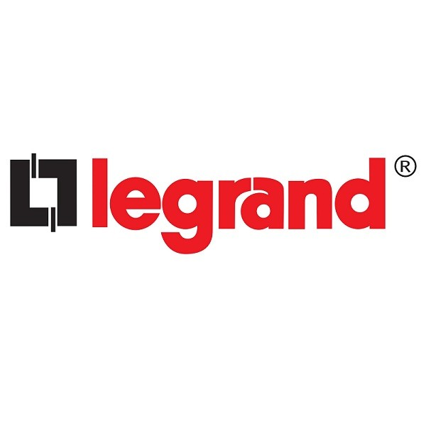 legrand (0)