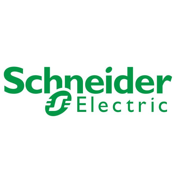 schneider (0)